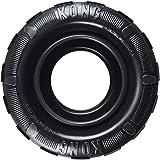 KONG Tires Extreme Dog Toy, Medium/Large