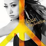 TOP JUNCTION (ALBUM+DVD)
