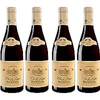 Lupe-Cholet(ルペ ショーレ)ブルゴーニュ クロドルペ Bourgogne Clos de Lupe ドメーヌ…