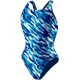 Speedo Women's Camo Recordbreaker