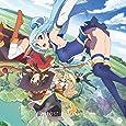 TVアニメ『この素晴らしい世界に祝福を! 』オープニング・テーマ「fantastic dreamer」【通常盤】