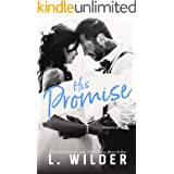 His Promise: The Happy Endings Collection