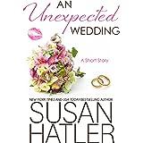 An Unexpected Wedding (Treasured Dreams Book 5)