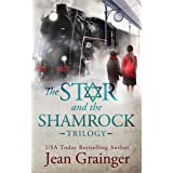 The Star and the Shamrock Trilogy: Books 1-3