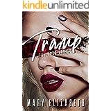 Tramp (Hush Book 1)