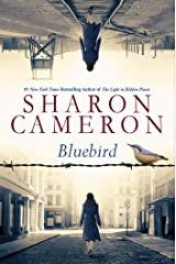 Bluebird Kindle Edition