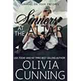 Sinners at the Altar (Sinners on Tour Book 6)