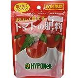 ハイポネックスジャパン 肥料 ハイポネックス トマトの肥料