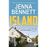 Island Getaway: A Romantic Mystery (ACT Book 1)