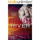 Reckless River: Men of Mercy, Book 3