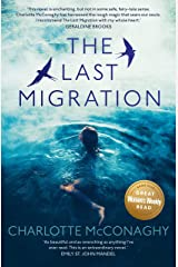 The Last Migration Paperback