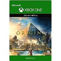 アサシン クリード オリジンズ : STANDARD EDITION|オンラインコード版 - XboxOne