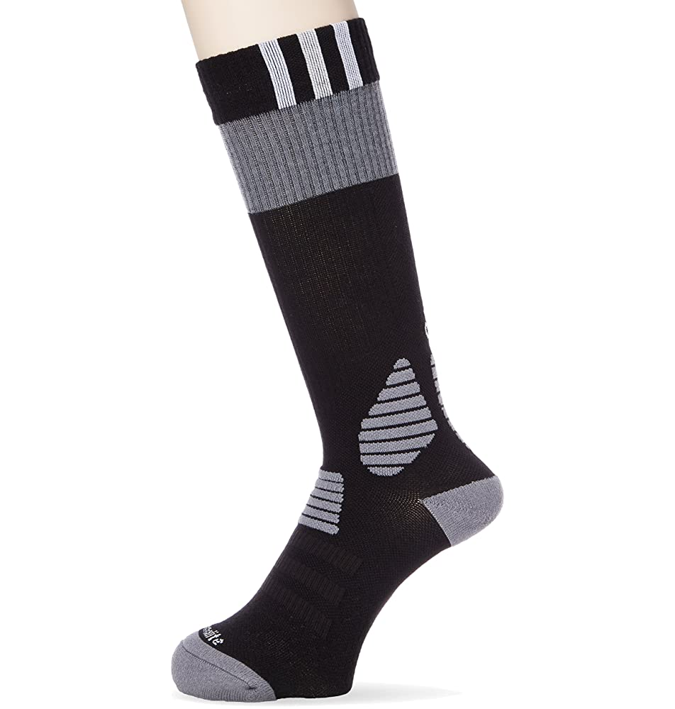 Image of soccer socks