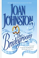 The Bridegroom (Dell Historical Romance Book 4) Kindle Edition
