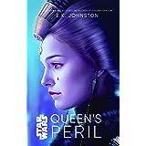 Star Wars Queen's Peril