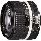 Nikon 単焦点レンズ AI 24 f/2.8S フルサイズ対応