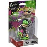 Nintendo amiibo - Inkling Boy (Splatoon)