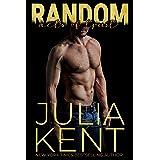 Random Acts of Trust: Second Chance Romantic Comedy (Random Series Book 2)
