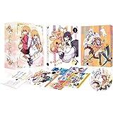 ガヴリールドロップアウト Vol.1( イベントチケット優先販売申込券 ) [Blu-ray]