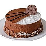 FLO PRESTIGE(フロプレステージュ) ショコラアメール 冷凍ケーキ 直径約12cm | 洋菓子 ケーキ チョコ チョコレートケーキ ギフト プレゼント 父の日