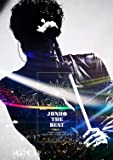 "JUNHO (From 2PM) Last Concert ""JUNHO THE BEST"" (Blu-ray完全生産限定盤) (特典なし)"