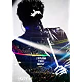 """JUNHO (From 2PM) Last Concert """"JUNHO THE BEST"""" (Blu-ray完全生産限定盤) (特典なし)"""