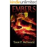 Embers: Short Stories