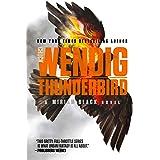 Thunderbird (Volume 4)