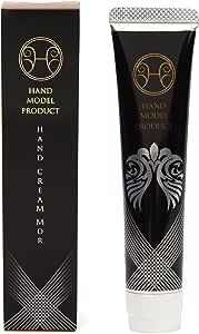 ハンドモデルプロダクト(HAND MODEL PRODUCT) ハンドモデルのハンドクリームMDR