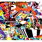 Live from The Roundhouse [日本独占企画盤 / CD+DVD2枚組] (PCDT29)