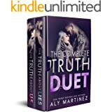 The Complete Truth Duet