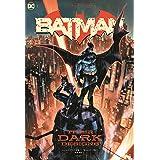 バットマン:ダーク・デザイン (ShoPro Books)