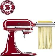 KitchenAid 3-Piece Pasta Roller & Cutter Attachment Set