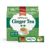 Super Ginger Tea, 20ct
