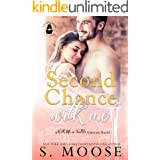 Second Chance With Me: A With Me in Seattle Universe Novel (Lady Boss Press Presents: With Me in Seattle Universe)