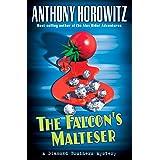 Falcon's Malteser