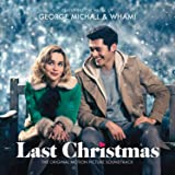 George Michael & Wham! - Last Christmas The Origin (180G)