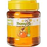 Busy Bee Premium Honey, 1 kg