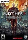 WITCHER 2: ASSASSINS OF KINGS ENHANCED