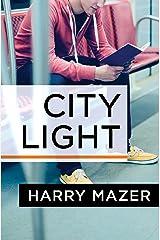 City Light Kindle Edition