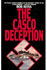 The Casco Deception Kindle Edition