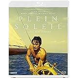 太陽がいっぱい 【特典DVD付2枚組】 [Blu-ray]