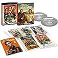 ワンス・アポン・ア・タイム・イン・ハリウッド ブルーレイ&DVDセット(初回生産限定) [Blu-ray]