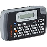 Casio KL-120 Label Printer