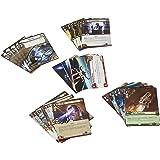 Fantasy Flight Games SWC34 Star Wars Scrap Metal Living Card Game
