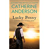Lucky Penny: 3