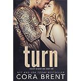 Turn (Gentry Generations Book 2)