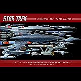 Ships of the Line (Star Trek) (English Edition)
