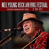 Rock Am Ring Festival (2CD)