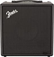 Fender デジタルベースアンプ Rumble™ LT25